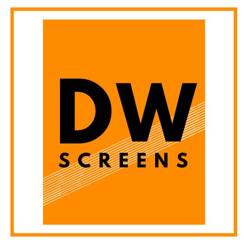 Screen Porch Enclosures and Screens Nashville
